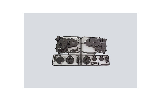 B Parts for 58065 (1)