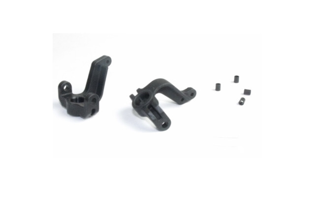 Buggy / Truck Steering Knuckle Arm (2)