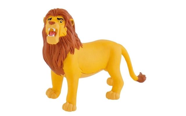 The Lion King - Simba (12.7cm)