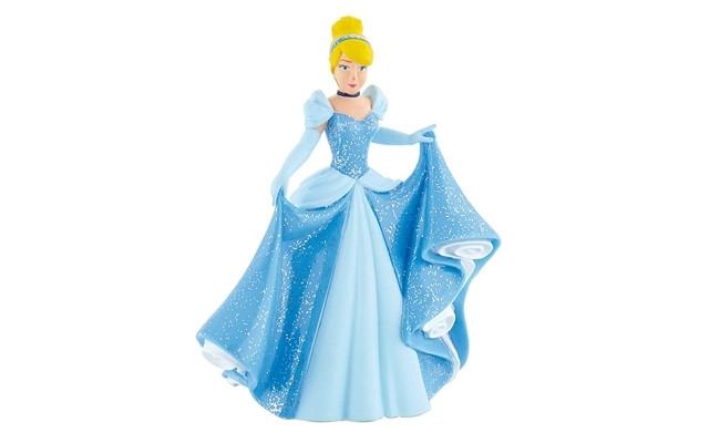 Cinderella (10.5cm)