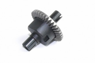 Buggy / Truck Differential Gearbox