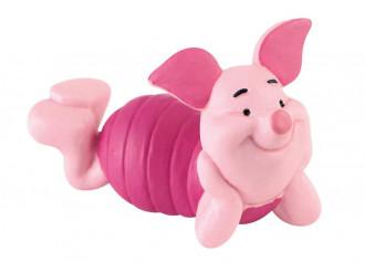 Piglet - Winnie the Pooh - 3.5cm Tall