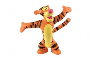 Winnie The Pooh - Tigger (6.5 cm)