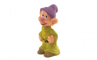 Snow White - Dwarf Dopey (5.5cm)