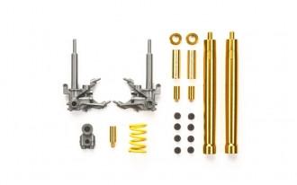 1/12 Honda RC213V Front Fork Set