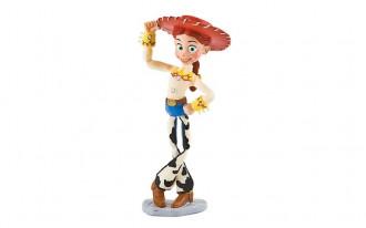 Toy Story 3 - Jessie (10.5cm)