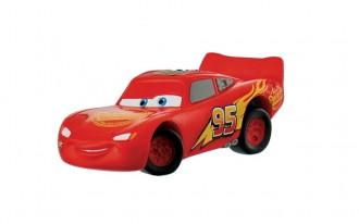 Lightning McQueen – Cars 3 (2.2cm)