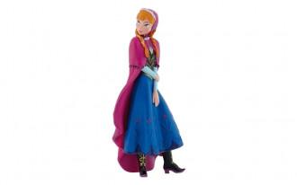 Frozen - Anna (9.5cm)