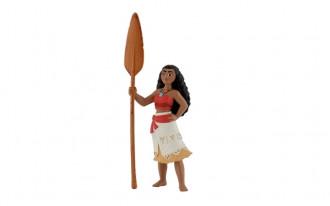 Moana (11.6cm)