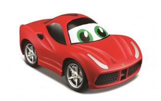 Lil Drivers - Ferrari 488 GTB