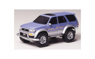 1/32 Toyota HiLux Surf SSR-G