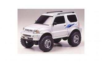 1/32 Suzuki Jimny Wide