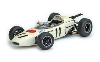 1/20 Honda F1 RA272