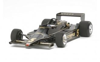 1/20 Lotus Type 79 1978