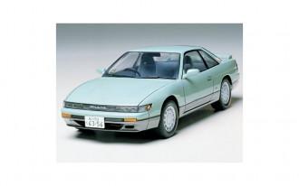 1/24 Nissan Silvia K's