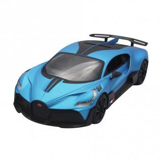 1/12 R/C Bugatti Divo (38cm)