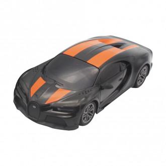 1/24 R/C Bugatti Chiron (20cm)
