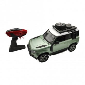 1/12 R/C Land Rover Defender 90 2020 (38cm)