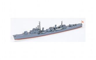 1/700 Matsu Destroyer