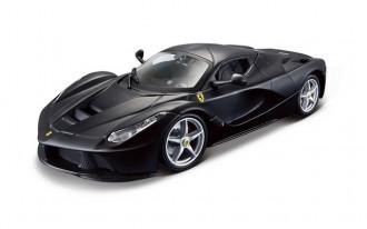 1/24 Ferrari LaFerrari (Kit)