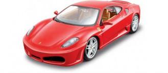 1/24 Ferrari F430 Kit
