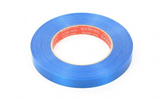 Blue Glass Tape 15mmx50m