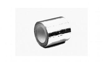 Aluminium Re-Inforced Tape