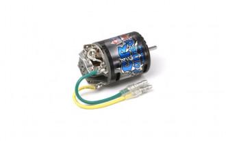 CR-Tuned Motor (35T)