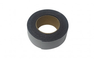 Double-Sided Tape (20mmx2m)