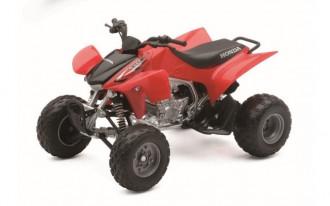 1/12 Honda TRX-450R