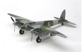 1/32 De Havilland Mosquito FB Mk.VI