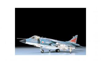 1/48 Hawker Siddeley Sea Harrier FRS-1