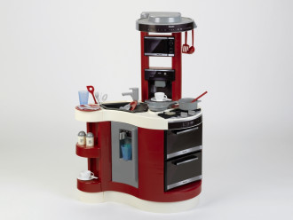 Miele Wave Kitchen - 63x95cm