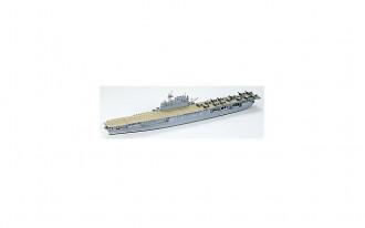 1/700 US Enterprise Aircraft Carrier