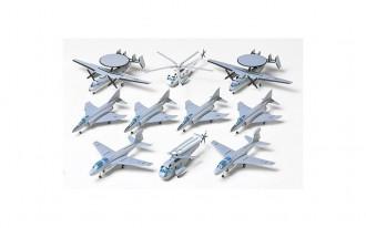 1/350 U.S. Navy Aircraft No.2