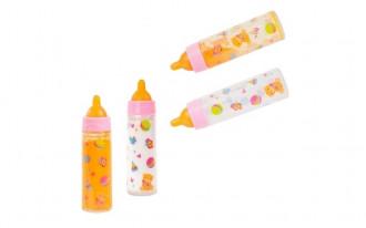 Doll's Bottles (2)