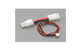 TLU-01 Power Cable for LED Light Unit