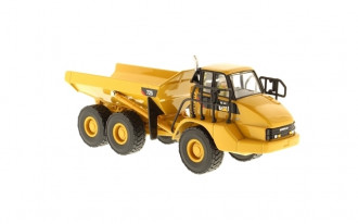 1/50 CAT 725 Articulated Truck