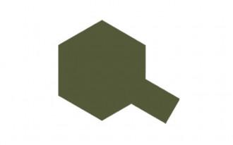AS-9 Dark Green(RAF) - (For Hard Plastic)