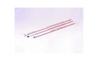 Paint Brush Set (Basic)