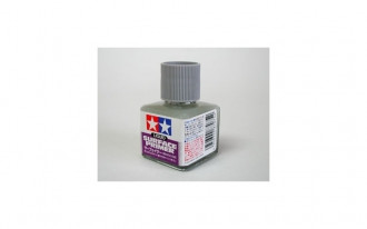 Liquid Surface Primer (40ml)