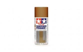 Surface Primer Fine L (Oxide Red)