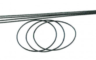Drive Belt (5 per packet)