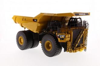 1/50 CAT 797F Minig Truck - Tier 4 High-Line