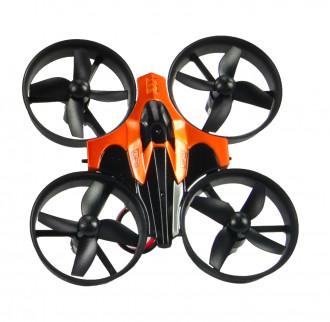 RC130 8cm Mini Drone (2 Assorted)