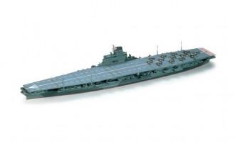 1/700 Shinano Aircraft Carrier