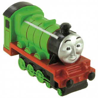 Thomas & Friends - Henry (7cm)
