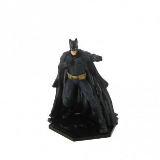 Justice League - Batman (9.5cm)