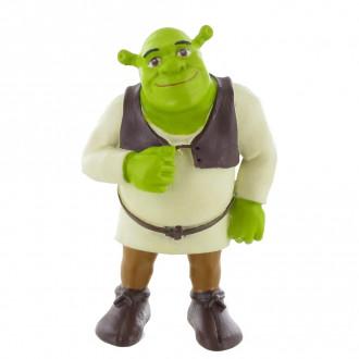 Shrek (8.8cm)
