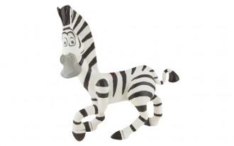 Madagascar - Marty (8cm)